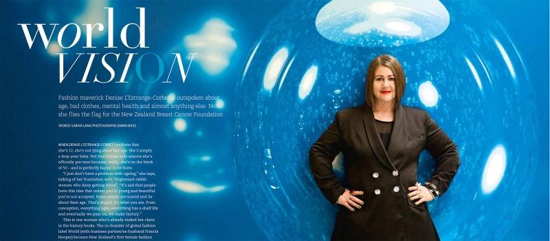 Designer Denise L'Estrange-Corbet-1.jpg