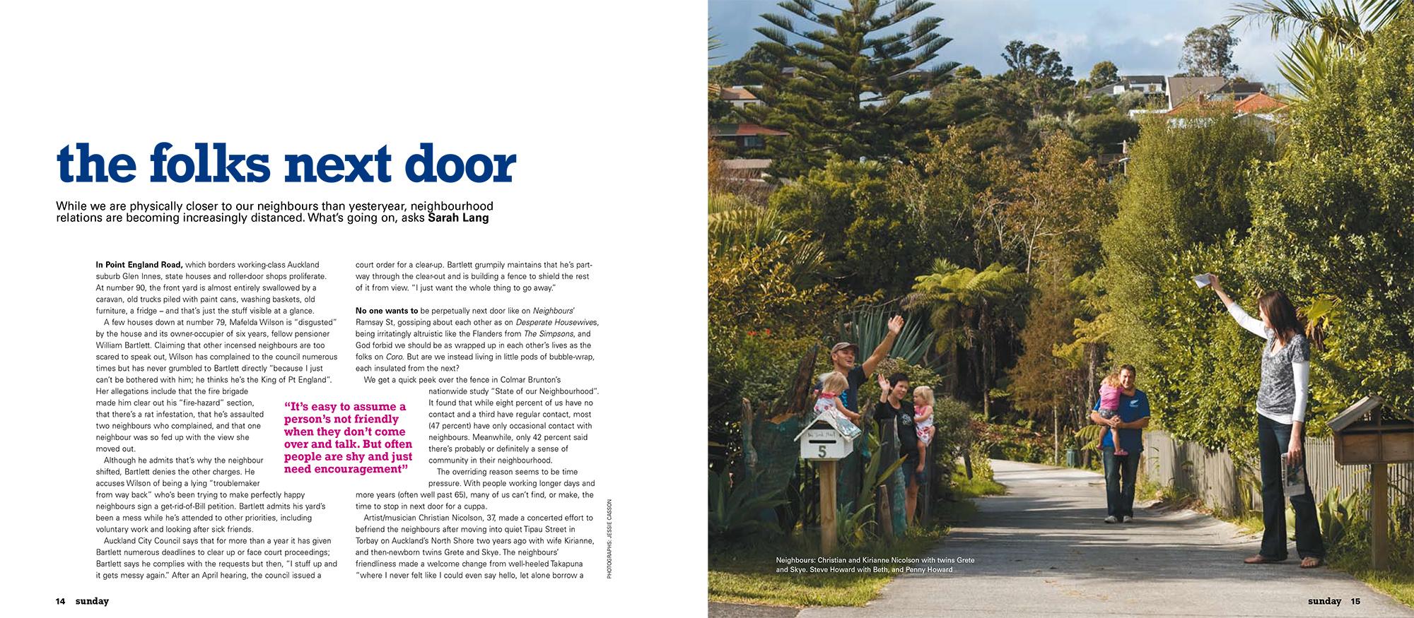 Neighbours_Sundaymag-1.jpg